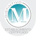 Establecimiento certificado moderniza
